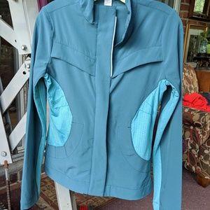 Brand new Prana jacket size small